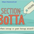 Income Tax Section 80TTA